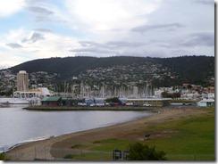 Sandy Bay (3)