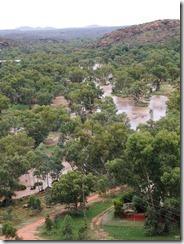 Botanical Gardens (3)