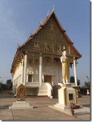 Pha That Luang (17)
