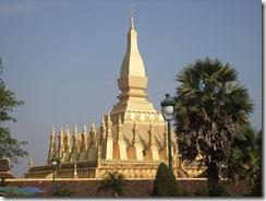 Pha That Luang (4)