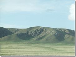 To Lhasa (123)